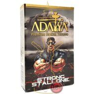 Adalya STRONG STALLONE 50гр