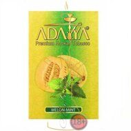 Adalya MELON MINT  50гр