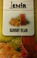 Табак для кальяна Emir GUMMY BEAR  50 гр
