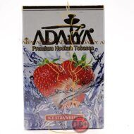Adalya ICE STRAWBERRY 50гр