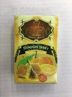 MANDARIN HONEY Pelikan 50 гр