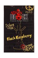 Adalya Black Raspberry