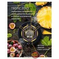 Must Have TROPIC JUICE  125 гр