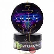 Duft APPLE CANDY  100 гр