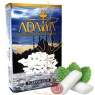 Adalya TURKISH GUM