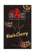 Adalya Black Cherry