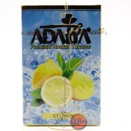 Adalya ICE LEMON 50гр
