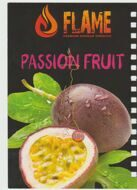 Табак для кальяна Flame (Passion Fruit) 100 гр