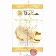 Buta Fusion Banana Ice Cream