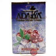 Adalya ICE CRANBERRY 50гр