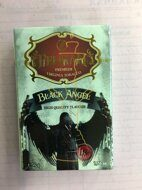 BLACK ANGEL Pelikan 50 гр